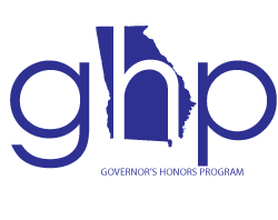 Governor's Honors