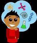 SCES Science Resources