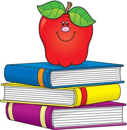 substitute teacher information social circle elementary school rh socialcircleschools com substitute teacher clip art images Substitute Teacher Folder