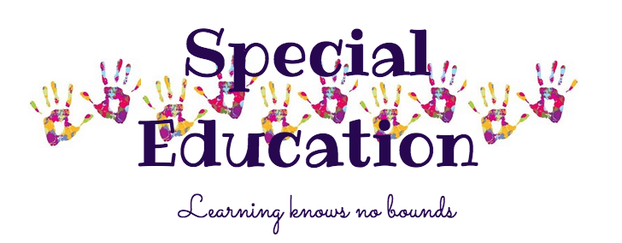 Special Education Parent Survey